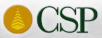 Logo_38345_434685244_fullsize