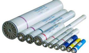 Membrane2