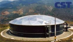 Water Tank1